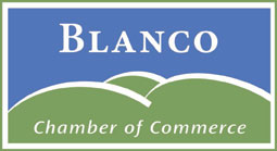 Blanco Chamber of Commerce